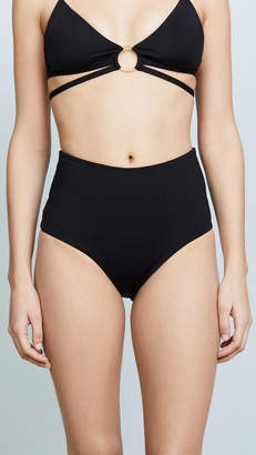 L-Space Portia High Waist Bottoms