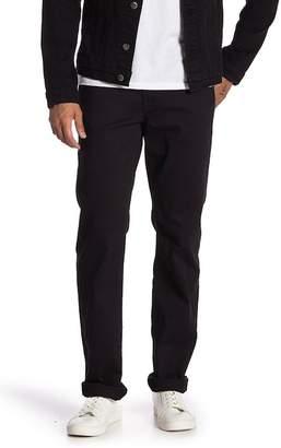 Hudson Jeans Byron Straight Leg Jean