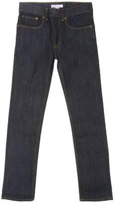 Burberry Denim trousers