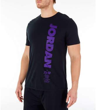 8a610ccb4e53 Nike Men s Air Jordan 11 Retro Legacy T-Shirt