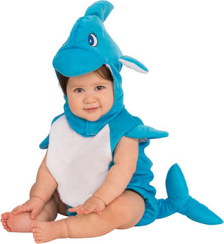 Rubie's Costume Co Dolphin Costume