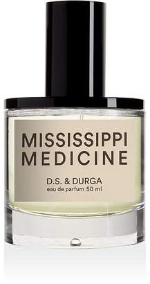 D.S. & Durga Women's Mississippi Medicine Eau De Parfum 50ml
