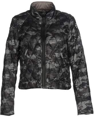 BPD Be Proud of this Dress Jackets - Item 41728500MI