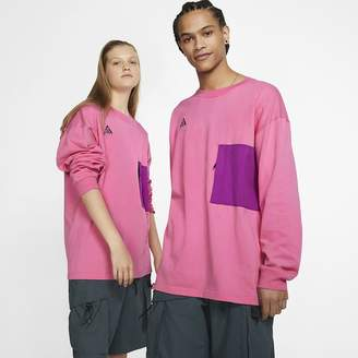 Nike Long-Sleeve Top ACG