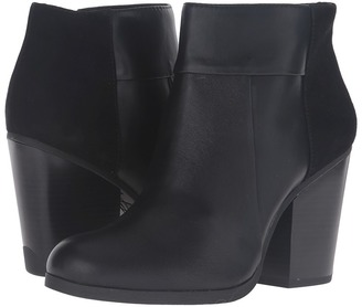 Kenneth Cole Reaction Might Be $109 thestylecure.com
