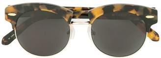 Karen Walker The Constable sunglasses