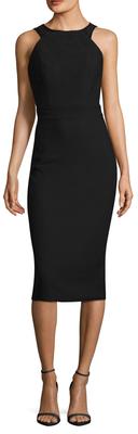Stena Midi Dress $240 thestylecure.com