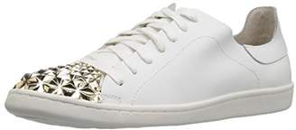 Fergie Women's Pyper Fashion Sneaker