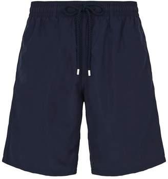 Vilebrequin Okoa Swim Shorts