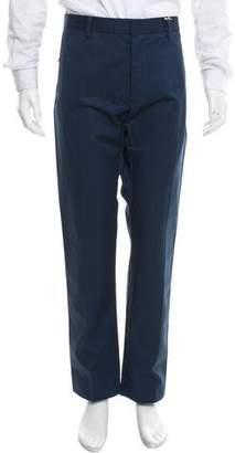 Acne Studios Rylan Cropped Pants w/ Tags