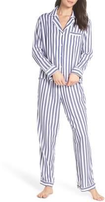 Rails Stripe Pajamas