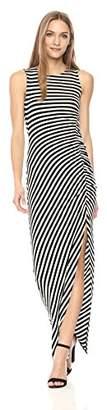 Clayton Women's Deandra Dress