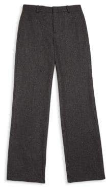 Ralph Lauren Little Boy's& Boy's Woodsman Pants