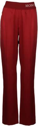 Moncler Track Trousers