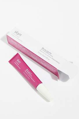 Skyn Iceland Berry Lip Fix