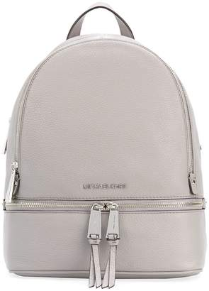 e4972a461d94 ... inexpensive at farfetch michael michael kors rhea backpack e7e25 0464e