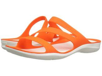 Crocs Swiftwater Sandal Women's Sandals