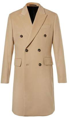 a2101026c Hardy Mens Outerwear - ShopStyle UK