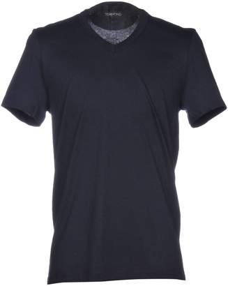 Tom Ford T-shirts