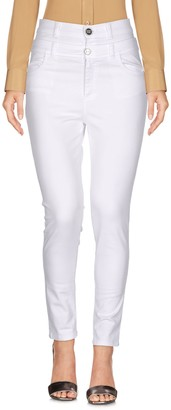 Denny Rose Casual pants - Item 36948578LB