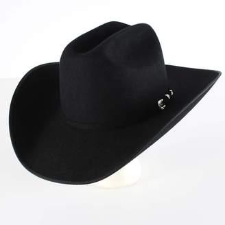 ad16ebc3e23e5 Stetson Black Hats For Men - ShopStyle Canada