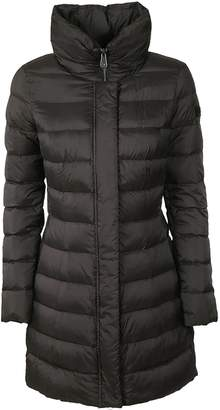 Peuterey Hooded Padded Coat