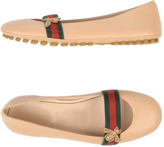 Gucci Ballet flats - Item 11314363AF