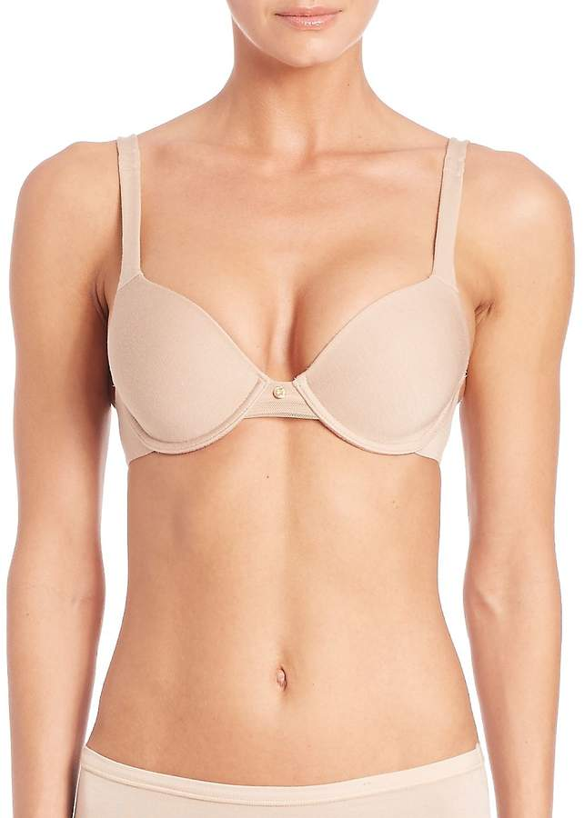 Women's Sublime Full Fit Convertible Underwire Bra