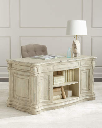 hooker furniture home office furniture shopstyle rh shopstyle com