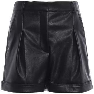 Stella McCartney Eco Shorts