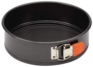 Rachael Ray Yum-O Nonstick Springform Pan