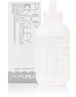 Philip KingsleyMarks and Spencer No Scent No Colour Shampoo 250ml