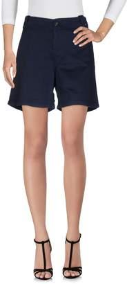 Diesel Shorts