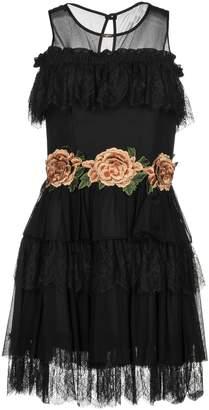 Eureka Short dresses - Item 34879774GA