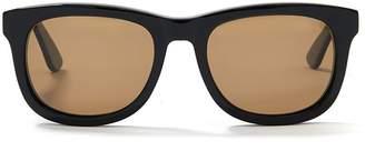 J.Mclaughlin Ames Polarized Sunglasses
