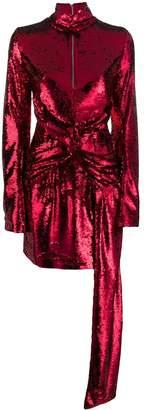 16Arlington Catherine sequin mini dress