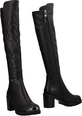 Braccialini Boots - Item 11492098EH