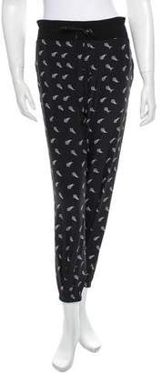 Band Of Outsiders Silk Pants w/ Tags