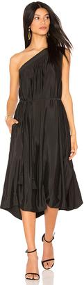 RAMY BROOK Raina Dress $425 thestylecure.com