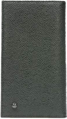 Giorgio Armani Wallets