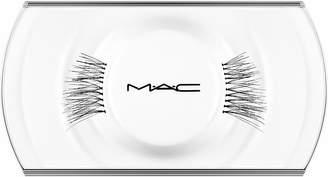 M·A·C Mac 20 Lash