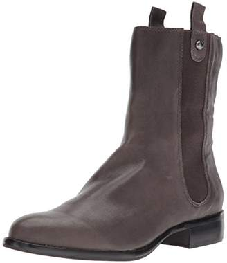 Corso Como Opportunity Shoes Women's Armando Fashion Boot