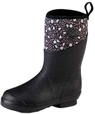 Muck Boot Muck Tremont Wellie Rubber Kids' Winter Boots