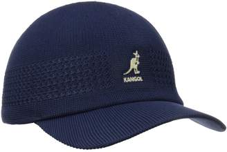 Kangol Men's Tropic Vent Air Space Cap