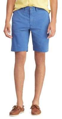 Polo Ralph Lauren Big Tall Classic-Fit Stretch Shorts