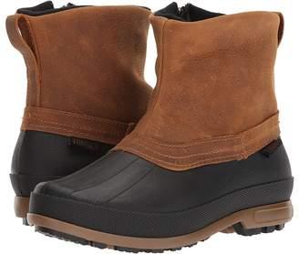 Tundra Boots Monique Women's Shoes