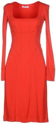 Laltramoda Knee-length dresses