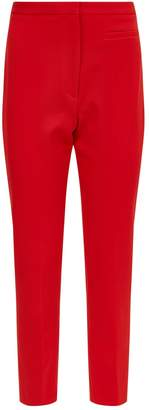 Milly Skinny Trousers