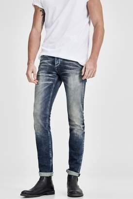Jack and Jones 887 Jjiglenn Jjoriginal Noos Jeans