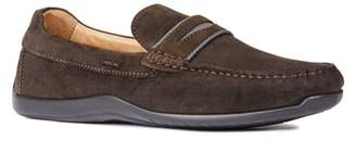 Geox Xense Mox 15 Penny Loafer